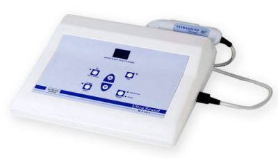 JUS2 Clinical Ultrasound Machine